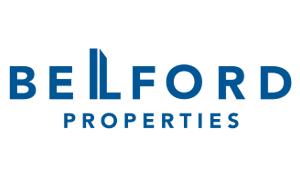 Logo: Belford Properties Ltd.