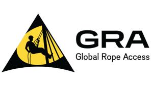 Logo: GRA
