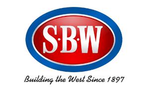 Logo: Smith Bros & Wilson Ltd.
