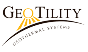 Logo: GeoTility Systems Corp.