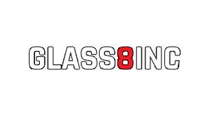 Logo: Glass 8 Inc.