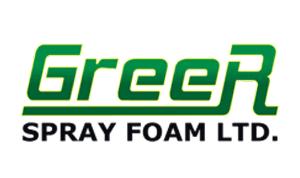 Logo: Greer Contracting Ltd