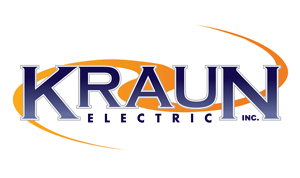 Logo: Kraun Electric Inc.