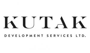 Logo: Kutak Development Services Ltd.