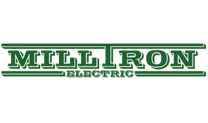 Logo: Milltron Electric Inc.