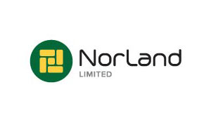 Norland Limited