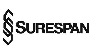 Logo: Surespan Group