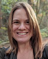 Profile Photo - Kari Anderson at KBS